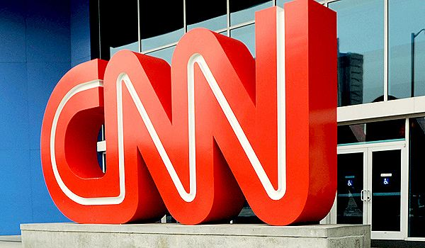 cnn-text-message-alerts London (CNN)An investigation is underway after a canine competitor died London (CNN)An investigation is underway after a canine competitor died cnn text message alerts